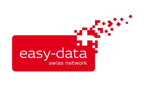 Assistance Informatique - Swiss Network